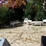 foto 1 - Napoli villino indipendente località Amena a Napoli in Affitto