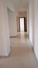Annuncio affitto Latina appartamento con ripostiglio