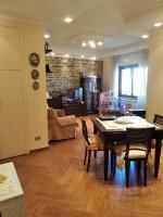 Annuncio vendita Taranto appartamento ristrutturato con cantina