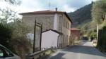 Annuncio affitto Ranzo frazione Martinetto appartamento