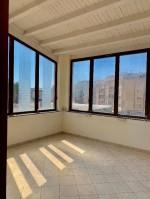 Annuncio vendita Catania casa singola a due livelli