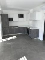 Annuncio affitto Trento appartamento in bifamiliare nuova