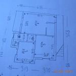 Annuncio vendita Mondragone appartamento arredato