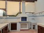 Annuncio vendita Mazara del Vallo recente casa singola