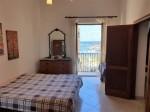 Annuncio vendita Appartamenti zona porto di Castellammare del Golfo