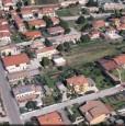 foto 2 - A Cordenons terreno edificabile a Pordenone in Vendita