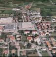 foto 1 - A Cordenons terreno edificabile a Pordenone in Vendita