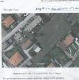 foto 0 - A Cordenons terreno edificabile a Pordenone in Vendita