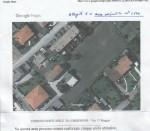 Annuncio vendita A Cordenons terreno edificabile