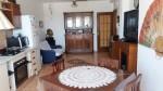Annuncio vendita Taranto luminoso e rifinito appartamento