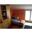 foto 6 - Sinnai appartamento trivano a Cagliari in Vendita