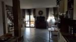 Annuncio vendita Torino appartamento bilivello
