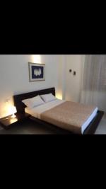 Annuncio affitto Roverè della Luna appartamento in casa privata