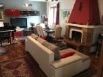 Annuncio vendita Palermo prestigiosa villa unifamiliare