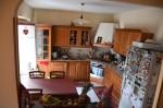 Annuncio vendita Mentana appartamento posizione centrale