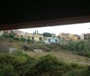 Annuncio vendita Magomadas terreno coltivato con casa rurale