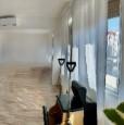 foto 14 - Prato ufficio ristrutturato a Prato in Affitto