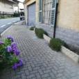 foto 3 - Camandona casa di paese con vista panoramica a Biella in Vendita