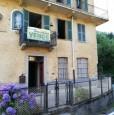 foto 0 - Camandona casa di paese con vista panoramica a Biella in Vendita