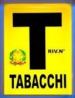 Annuncio vendita Treviso storica tabaccheria