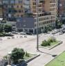 foto 3 - Napoli quartiere Fuorigrotta locale commerciale a Napoli in Affitto