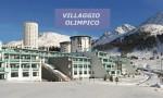 Annuncio vendita Sestriere multiproprietà villaggio olimpico