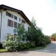 foto 1 - Torbole Casaglia appartamenti ammobiliati a Brescia in Affitto