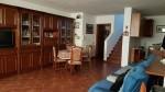 Annuncio vendita Malvaglio zona centro nuda proprietà casa