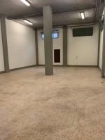 Annuncio affitto Firenze magazzino ristrutturato