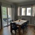 foto 8 - Grosseto appartamento vicino centro cittadino a Grosseto in Vendita