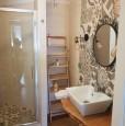 foto 6 - Grosseto appartamento vicino centro cittadino a Grosseto in Vendita