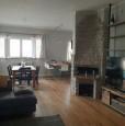 foto 4 - Grosseto appartamento vicino centro cittadino a Grosseto in Vendita