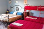 Annuncio affitto Castelfranco di Sotto in bifamiliare stanze