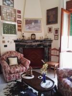 Annuncio vendita Bauladu ampia casa