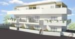 Annuncio vendita Roma da impresa appartamenti in costruzione