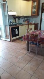 Annuncio vendita A Roma Magliana appartamento