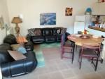 Annuncio vendita Santa Giusta casa con possibilità bifamiliare
