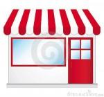 Annuncio affitto Marghera zona centrale negozio