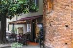 Annuncio vendita Bar ristorante sito in Pavia centro storico