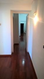 Annuncio affitto Albano Laziale in palazzo d'epoca appartamento