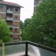 foto 0 - Milano solaio mansardato a Milano in Vendita