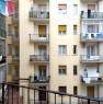 foto 3 - Savona appartamento vicino stazione ferroviaria a Savona in Vendita
