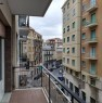 foto 2 - Savona appartamento vicino stazione ferroviaria a Savona in Vendita