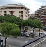 Annuncio vendita Savona appartamento vicino stazione ferroviaria