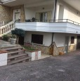 foto 7 - Pietramelara villa singola a Caserta in Vendita