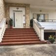 foto 6 - Pietramelara villa singola a Caserta in Vendita