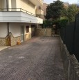foto 3 - Pietramelara villa singola a Caserta in Vendita