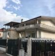 foto 0 - Pietramelara villa singola a Caserta in Vendita