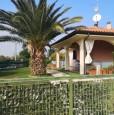 foto 7 - Fano villetta nei pressi di Metaurilia a Pesaro e Urbino in Vendita