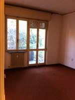 Annuncio affitto Appartamento in centro a Cantù